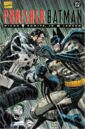 Punisher and Batman Deadly Knights Vol 1 1.jpg