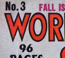 World's Finest Vol 1 3