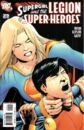 Supergirl and the LSH 25.jpg