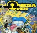 Omega Men Vol 2 6