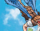 Liberteens (Earth-616) from Avengers The Initiative Annual Vol 1 1 001.jpg