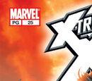 X-Treme X-Men Vol 1 25