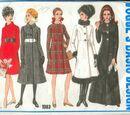 Vogue 1983