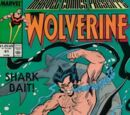 Marvel Comics Presents Vol 1 41