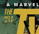 Twelve Vol 1 2