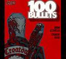 100 Bullets/Appearances