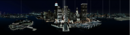 Liberty-City-Skyline, IV.PNG