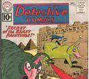Detective Comics Vol 1 295