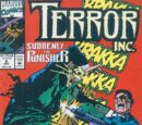 Terror Inc. Vol 1 6