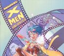 X-Men Unlimited Vol 1 34