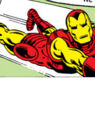 Anthony Stark (Earth-82432) from What If? Vol 1 32 0001.jpg
