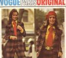 Vogue 2615