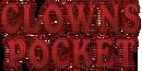 Clown's-Pocket-Logo, SA.png