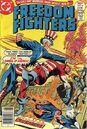 Freedom Fighters Vol 1 8.jpg