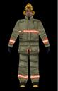 LSFD-Feuerwehrmann, SA.PNG
