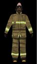 LVPD-Feuerwehrmann, SA.PNG
