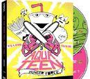 ATHF Volume Three DVD Box Set