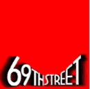 69th Street.png