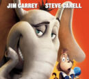 Horton Hears a Who! (Film)
