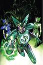 Boodikka - Alpha Lantern 01.jpg