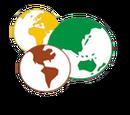 Alternativgeschichte:Grundsätze dieses Wikis