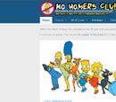 Real world websites