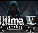 Ultima V: Lazarus