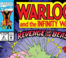 Warlock and the Infinity Watch Vol 1 6/Images