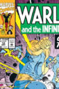 Warlock and the Infinity Watch Vol 1 10.jpg