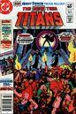 New Teen Titans Vol 1 21.jpg