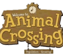 Animal Crossing (universe)