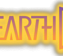 EarthBound (universe)