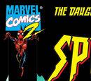Spider-Girl Vol 1 5