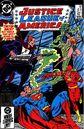 Justice League of America Vol 1 237.jpg