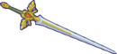 Sword of Seals.PNG
