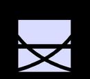 User Bureau