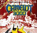 Camelot 3000 Vol 1 12
