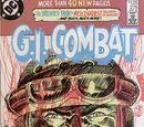 G.I. Combat Vol 1 276