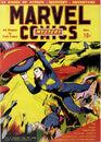 Marvel Mystery Comics Vol 1 2 Vintage.jpg