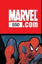 Amazing Spider-Man Vol 1 550.jpg