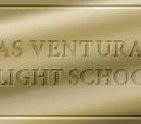 Las Venturas Flight School