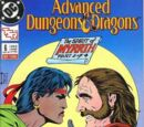 Advanced Dungeons and Dragons Vol 1 6
