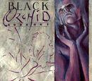 Black Orchid Vol 1 1