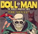 Doll Man Vol 1 37