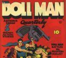 Doll Man Vol 1 1
