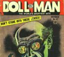 Doll Man Vol 1 47