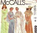 McCall's 6895