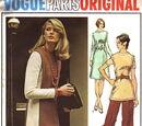 Vogue 2848