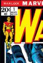 Warlock Vol 1 1.jpg