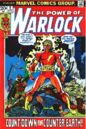 Warlock Vol 1 2 Vintage.jpg